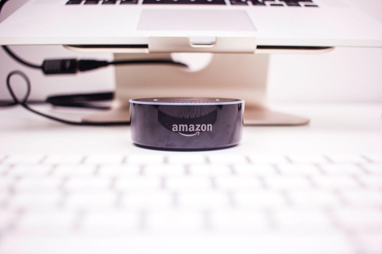 Amazon OKRs, Jeff Bezzos Advice
