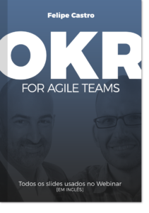 Goals For Agile Teams