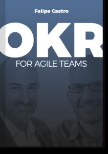 Goals for Agile Teams