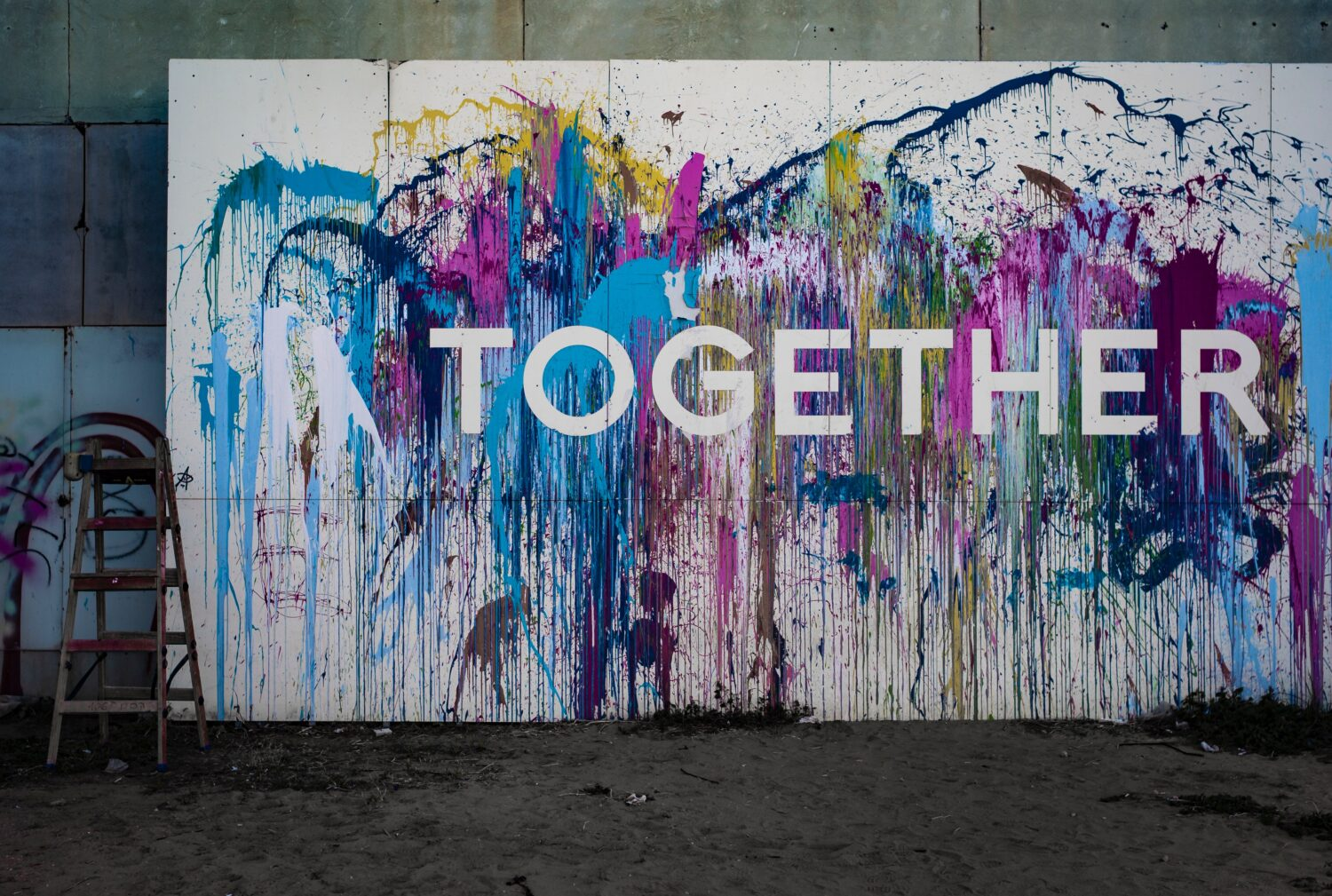 Together-adi-goldstein-unsplash
