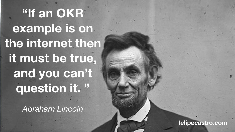 FakeNews_Lincoln