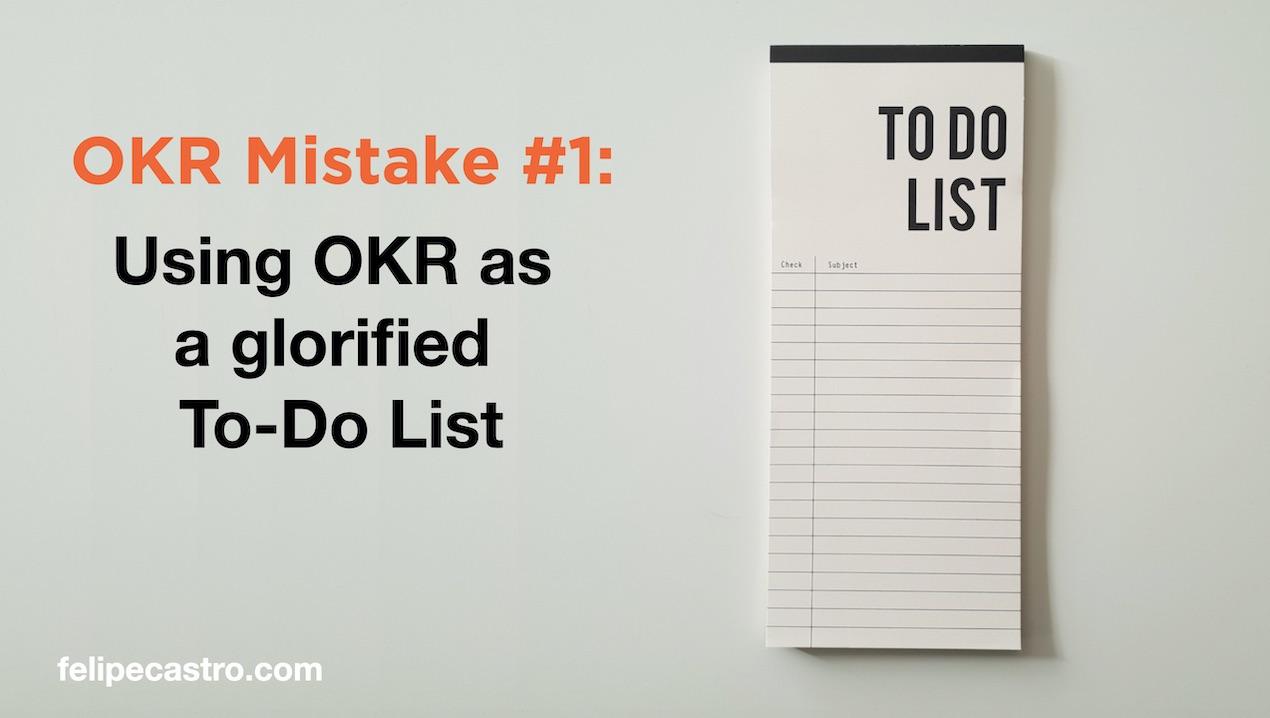 OKR_Mistake_ToDoLists_LowRes